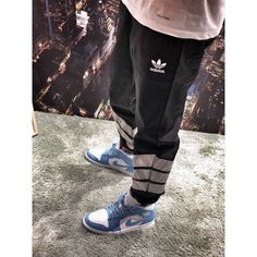 52179c3e9f46  70.15 1990X-104700 AD woven light and thin couple s leg pants Ultra- breathable and · Nike ...