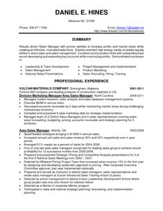book report college format sample review apa high school example resume recruiter example sample career center student profiles carleton college profile