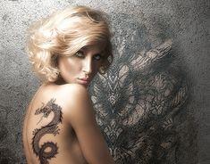 Photo Manipulation, New Work, Behance, Photoshop, Profile, Graphic Design, Gallery, Check, User Profile