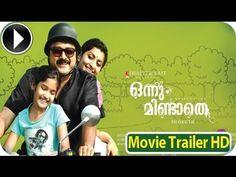 shutter malayalam movie dailymotion