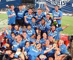 Rugby, Horns, 3 D, Printing, Facebook, Bubbles, Horn, Crescent Rolls, Crescent Roll