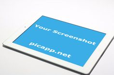 Free Image on Pixabay - Ipad, Apple, Tablet, Computer Free Pictures, Free Images, Ipad Image, Ipad App, Decorative Cushions, Mockup, Apple, Self, Apple Fruit