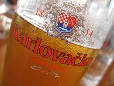 Karlovacko (HR), Croatia