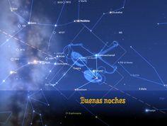 Buenas noches, Libra, signo, zodiaco