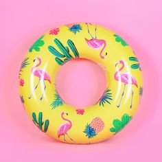 - Pool Floats - Fun in the water - Products - New Time Plastic Manufacturing Ltd. Above Ground Pool, In Ground Pools, Cute Pool Floats, Birthday Sash, Cool Pools, Kids Toys, Plastic, Pool Ideas, Cool Stuff