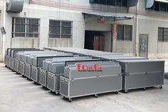 Contact :Emma Wong  Call/Whatsapp/WeChat:+86 134 1732 8556  Email:vivian@tourgosolution.com  Web:www.tourgosolution.com Led Dance, Event Solutions, Stage Lighting, Design