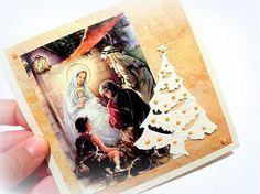 Bellavida / Tajomstvo vianočného stromčeka...