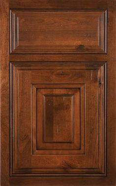 Superieur Http://www.medallioncabinetry.com/ You Can Find These Cabinets At