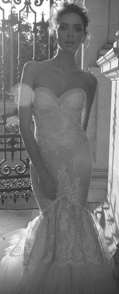 belle robe de mariage en images 089 et plus encore sur www.robe2mariage.eu