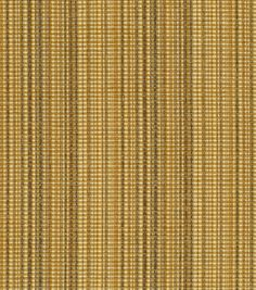Upholstery Fabrics-Waverly Melody / TopazUpholstery Fabrics-Waverly Melody / Topaz,