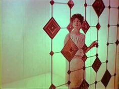 """Cik Labi, Ja Tu Blakus Man - Margarita Vilcāne; REO Raimonda Paula vadībā.  Video no koncertfilmas """"Muzikālais kokteilis""""; Telefilma Rīga, 1968"""