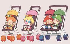 Nintendo World, Nintendo Sega, Super Nintendo, Mario And Luigi, Mario Kart, Mario Bros, Super Mario All Stars, Super Mario Art, Mario Fan Art