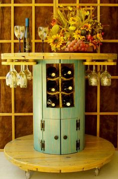 cable-spool-wine-table-fi                                                                                                                                                                                 More