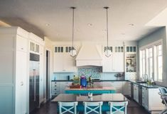 New kitchen renovation ideas articles Ideas Sell Your House Fast, Selling Your House, Kitchen Flooring, Kitchen Furniture, Furniture Ideas, Kitchen Cabinets, Ikea Cabinets, Kitchen Counters, White Cabinets