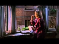 One of the most moving and beautiful endings in a romance film I've ever seen from one of my favorite movies Frankie and Johnny Garry Marshall, Art Pass, Frankie And Johnny, Michelle Pfeiffer, Romance Film, Al Pacino, Video Film, Love At First Sight, Latest Movies