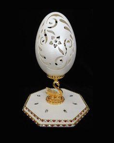 Houston Egg Art Guild