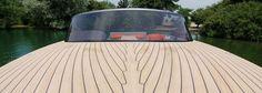 buy interlocking synthetic wood price