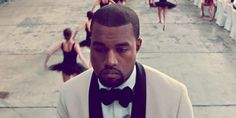 Is Kanye A Genius Or A Loudmouth (Or Both)?
