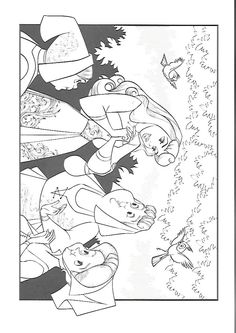 Blank Coloring Pages, Cartoon Coloring Pages, Disney Coloring Pages, Coloring For Kids, Coloring Sheets, Adult Coloring, Coloring Books, Rapunzel, Disney Paintings