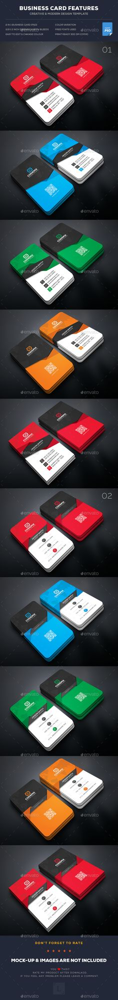 Printer business card template photoshop psd art director printer business card template photoshop psd art director painter available here httpsgraphicriveritemprinter busines business card reheart Gallery