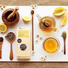 Discover tea photography ideas on pinterest drinking tea tea our tea of the week this week is the delicious good morning tea this tasty fandeluxe Images