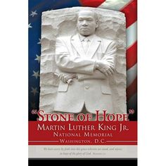 Bulletin-Martin Luther King Jr Memorial (Pkg-100) #MLKJR