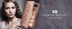 Косметика Urban Decay Cosmetics  Подробнее о бренде: http://okidoki.com.ua/katalog-magazinov/kosmetika/312-urbandecay #urbandecay #косметика
