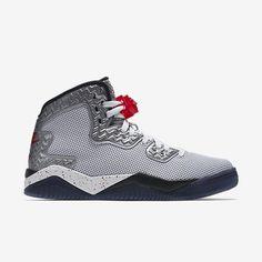 super popular 5481e 3ad75 Air Jordan Spike 40 PE Men s Shoe. Jordan SpikeJordan 2016Nike Air  JordansJordans ...