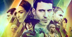 les fans en colère veulent une saison 3 ! Netflix vient d'annoncer ce jeudi 1er juin, qu'elle ne renouvellerait pas la série Sense8. Les fans n'auront donc pas la chance de découvrir une sai... http://hitek.fr/actualite/netflix-annonce-officiellement-annulation-serie-sense8_13137