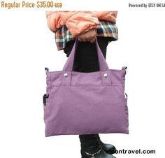 Halloween Sale 10% off Screen print purple canvas tote bag travel bagmessenger bag / laptop bag / brief case / diaper bag / shoudler bag - http://oleantravel.com/halloween-sale-10-off-screen-print-purple-canvas-tote-bag-travel-bagmessenger-bag-laptop-bag-brief-case-diaper-bag-shoudler-bag