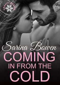Claim a free copy of Coming In From The Cold  #romance #instaFreebie