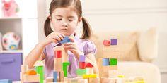 Cum să cumperi jucării pentru un preşcolar? - Blog BabyPlus.ro
