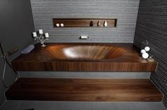 wooden-bathtub-laguna-basic-by-alegna-1.jpg