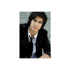 I'll Sing With You Till the End(victorious-Beck Oliver) - Story Beck Oliver, Avan Jogia, Till The End, Victorious, Singing, Polyvore