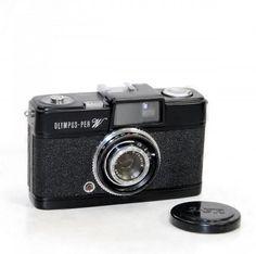 【直前情報】CP+中古カメラフェア 出品予定商品:CP+中古カメラフェア:カメラファン | 中古カメラ・レンズ検索サイト/欲しい中古カメラが見つかる!