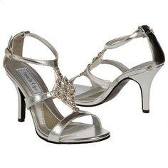 Mom: Touch Ups by Benjamin Walk  Women's Damaris at Famous Footwear