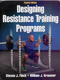 Flexibility Training, Strength Training, Plyometrics, Online Library, Books Online, Program Design, Training Programs, Book Publishing, Book Format