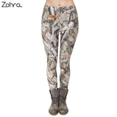 In case you missed it, here you go 🙌 Camo Branches 3D Printing High Quality Slim Leggings - Multi Colors and Styles http://slangzteez.com/products/camo-branches-3d-printing-high-quality-slim-leggings-multi-colors-and-styles?utm_campaign=crowdfire&utm_content=crowdfire&utm_medium=social&utm_source=pinterest