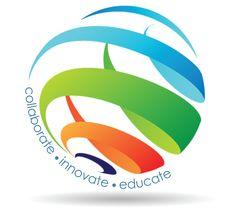 lai-globe-logo-final.jpg (1400×1240)
