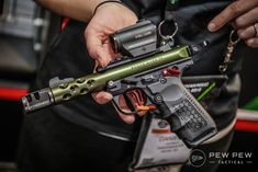 We are going to go over the best .22lr handguns to own for more than just the purposes of pocket carry.  These guns are perfect for everything from last-ditch survival options to fun range toys.
