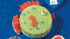 Google Image Result for http://www.bakedecoratecelebrate.com/images/projects/makeawishfishcake/makeawishfishcake.jpg