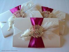 Get to Know: Kisha Kingston, Owner of Royale Amethyst Invitations Indian Wedding Cards, Indian Wedding Invitations, Vintage Wedding Invitations, Wedding Stationary, Wedding Invitation Cards, Invites, Fancy Envelopes, Handmade Envelopes, Wedding Envelopes