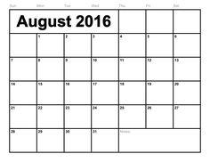 July Calendar   Free Printable  Calendars