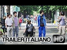Tutto molto bello - Trailer HD