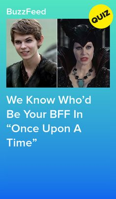 Dating din BFF Buzzfeed