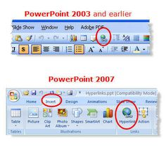 Step by step instructions to use hyperlinks to move to different slides within a PowerPoint presentation. Useful for developing ict skills, writing stories with alternative endings or creating quizzes.