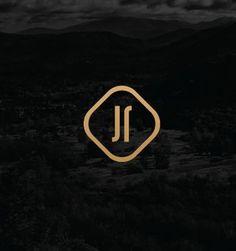 JJ Logo by JNCZK Design