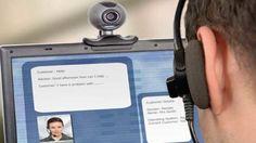 Cresce in Italia la passione per i corsi su internet. Grazie anche ai nuovi strumenti, come i video in pillole, social network, videogame, la realtà virtuale o i docenti robot. In occasione di Learning 360, l'evento che porta a Milano i maggiori esperti del tema, Eta Beta accende i fari sul fenomeno.