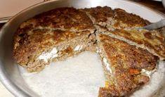 Greek Desserts, Greek Recipes, Mince Recipes, Cake Recipes, Cookbook Recipes, Cooking Recipes, The Kitchen Food Network, Low Sodium Recipes, Good Food