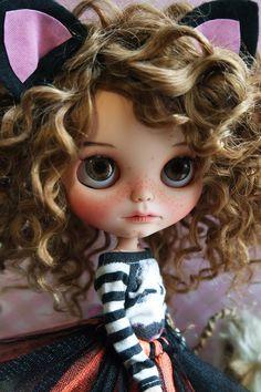 Кукла Блайз, Blythe Doll Одежда для кукол, Clothes for dolls Anime Dolls, Ooak Dolls, Blythe Dolls, Girl Dolls, Pretty Dolls, Cute Dolls, Beautiful Dolls, Kawaii Doll, Valley Of The Dolls